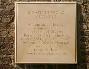 Sanchez_plaque