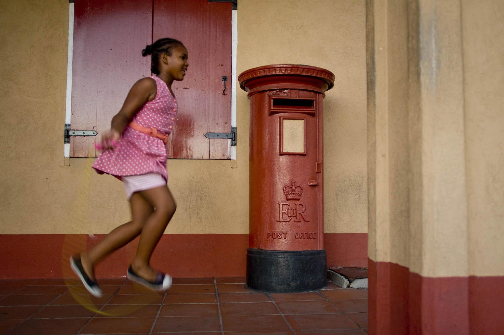 Dominica 2010-02-6558