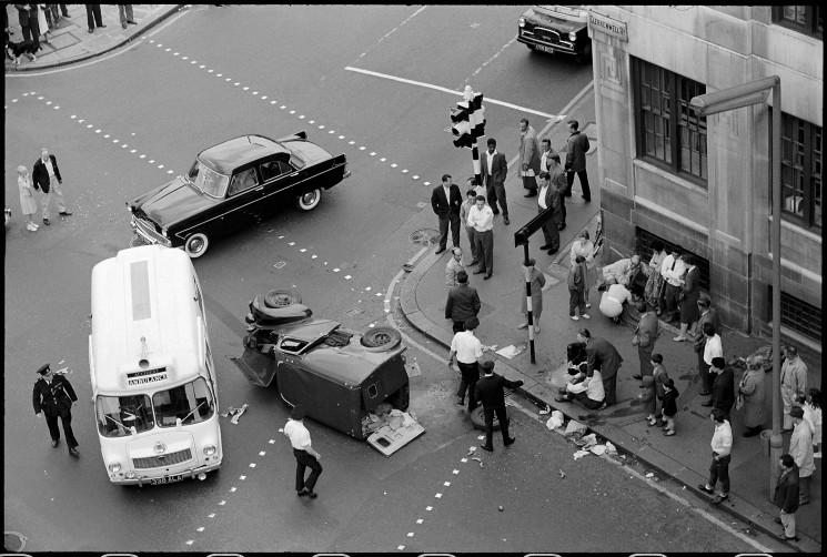 Accident 1962 daytime copy (2)
