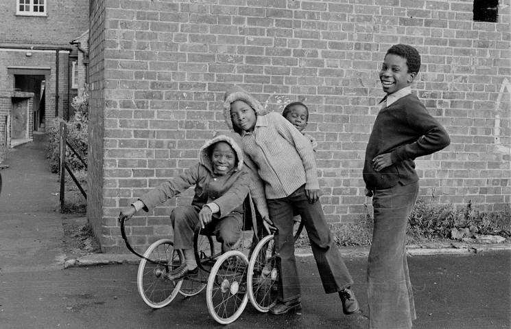 Kids with pram wheels 2 copy