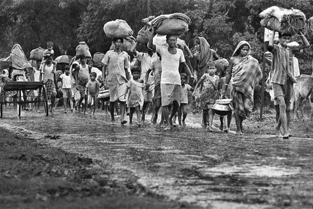 bangladesh5--621x414