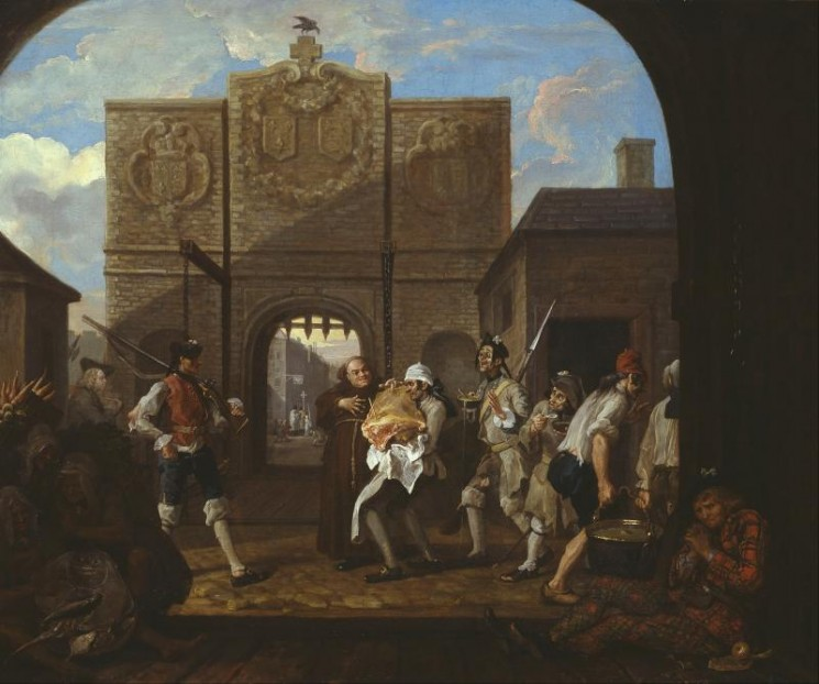 william_hogarth_-_o_the_roast_beef_of_old_england_the_gate_of_calais_-_google_art_project