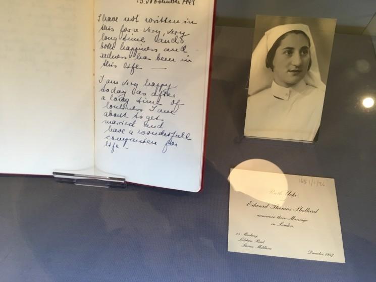 diary-entry