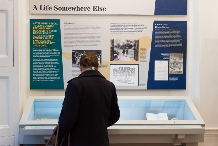 exhibition-067b