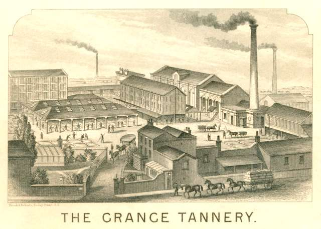 tannery-00297-640